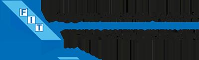 Foppen Installatie Techniek Logo